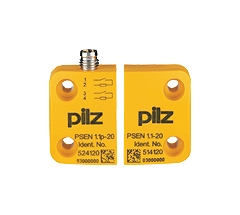 PSEN 1.1p-12/PSEN 1.1-10/3mm/ix1/ 1unit