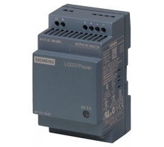 LOGO! Power 24V/1.3A 24VDC/1,3A 6EP1331-1SH03
